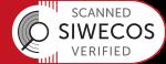 Diese Domain wird von der Initiative Siwecos auf Webseitensicherheit überprüft.